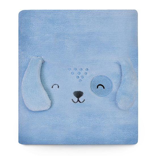 Cobertor-Bebe-Microfibra-Azul-P-5322ca