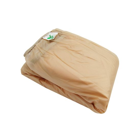 Protetor-Colchao-Infantil-Siliconizado-Bege-SC-0135b
