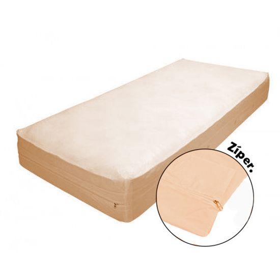 Proteetor-de-colchao-para-berco-siliconiconizado-comziper-SC-16422d