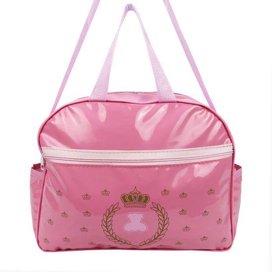 Bolsa-Mamae-Luxo-Feminina-Rosa-LB-2491aa