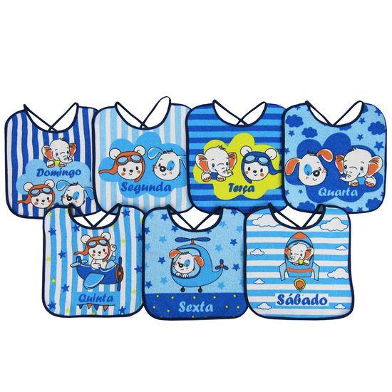 Babador-Semaninha-masculino-Azul-I-02000303010005a