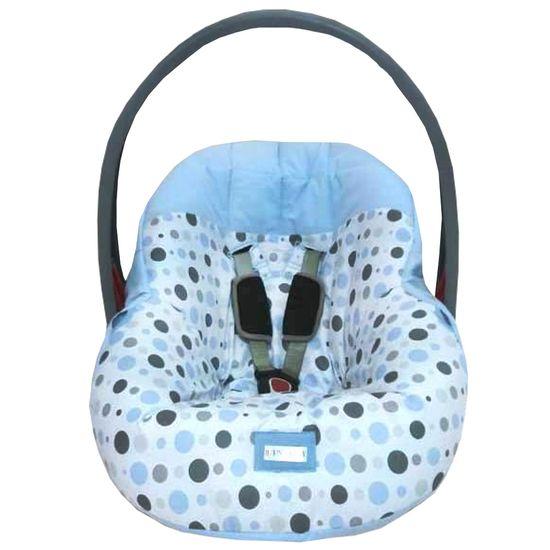 Capa-para-Bebe-Conforto-Masculino-Azul1
