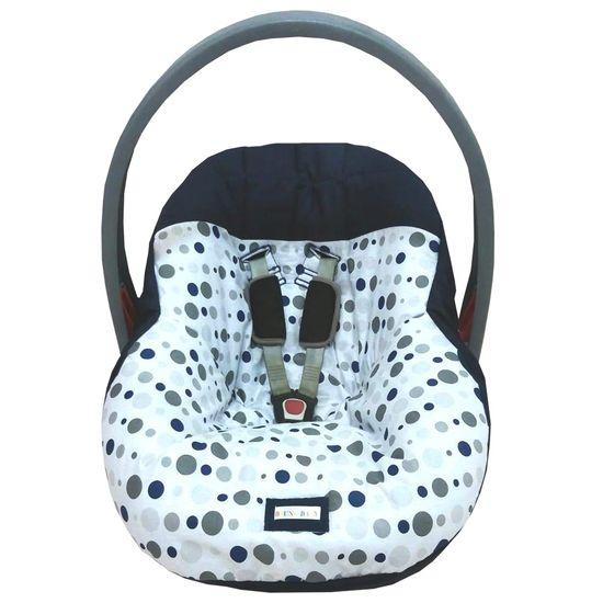 Capa-para-Bebe-Conforto-Unissex-Azul-Marinho1
