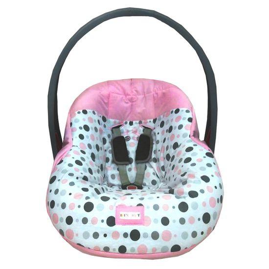Capa-para-Bebe-Conforto-feminina-Rosa1