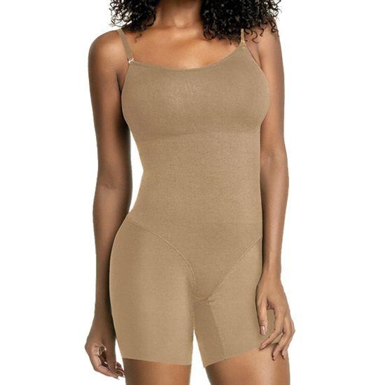 Body-com-Alca-e-Pernas-Modeladoras-Chocolate-ZR-0804006ba
