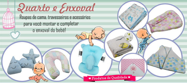 ENXOVAL