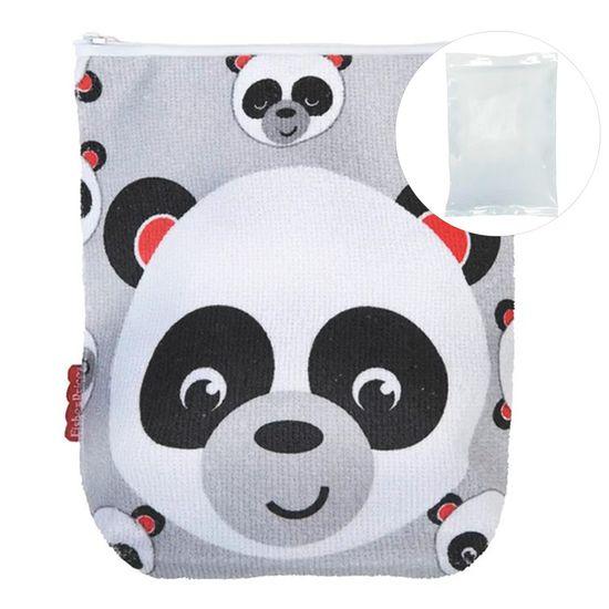 Bolsa-Termica-para-Colicas-e-Desconfortos-do-Bebe-Fisher-Price-Panda-Unissex-I-30046801010006aa