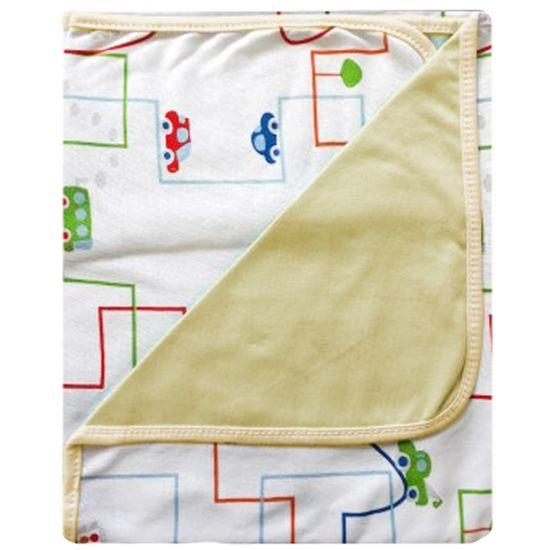 Manta-Soft-Dupla-Face-Masculina-meios-de-Transporte-Branca-e-Amarela-I-02042112020019a