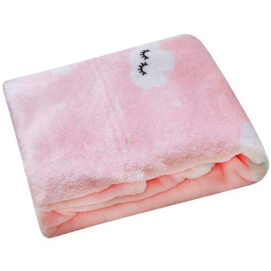 Cobertor-de-Microfibra-Feminino-Cilios-P-4691bb