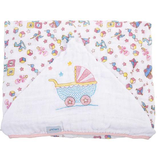 Toalha-Soft-Estampada-Feminina-com-Capuz-Bordada-Brinquedos-I-04083302020016a