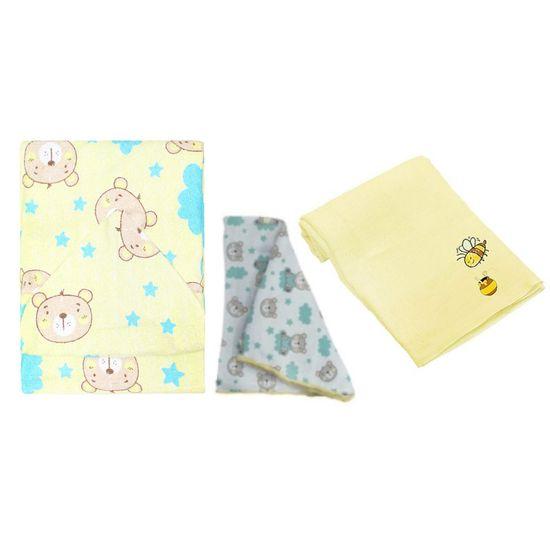 Kit-Banho-Neutro-Amarelo-I-03001601010005ba