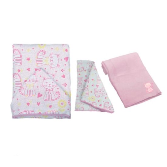 Kit-Banho-Feminino-Rosa-I-03001601010007ba
