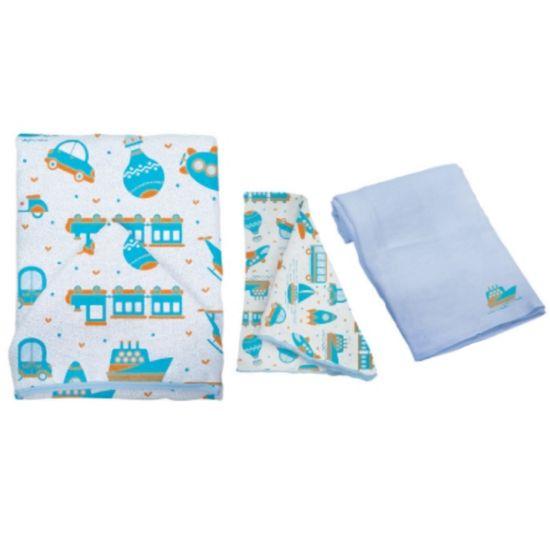 Kit-Banho-Masculino-Azul-I-03001601010006ba