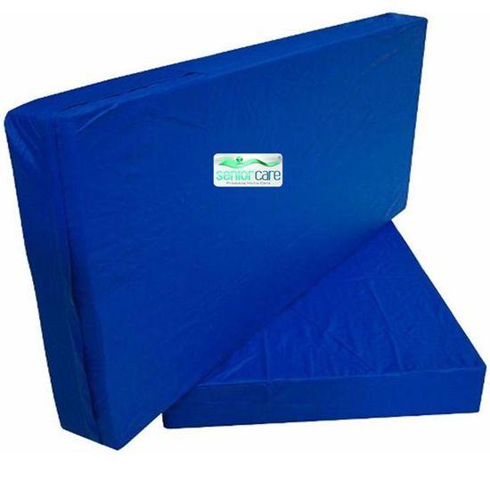 Protetor-para-Colchaao-Solteiro-em-Courvin-Azul-SC-153a