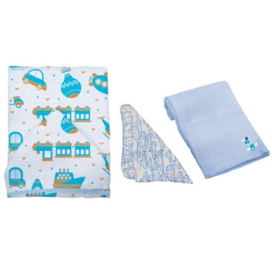 Kit-Banho-Masculino-Azul-I-03001601010006ca