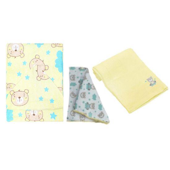 Kit-Banho-Neutro-Amarelo-I-03001601010005ca
