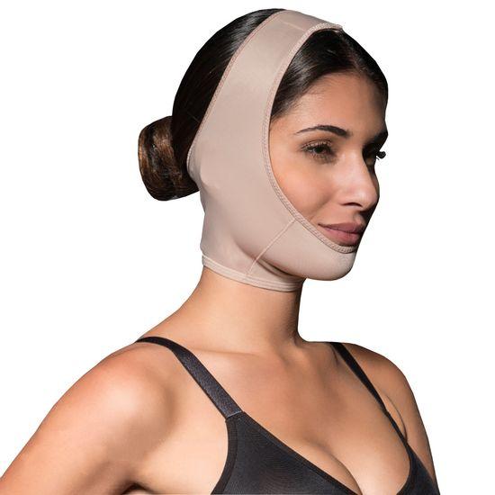 Modelador-Facial-Pos-Cirurgico-CM-270ab
