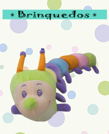 BannerBrinquedos