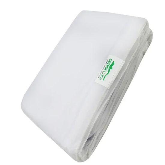 Protetor-para-Colchao-Caixa-de-Ovo-Siliconizado-Casal-Branco-SC-13322a