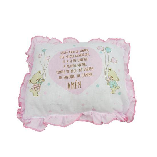 Travesseiro-Oracao-Feminino-Rosa