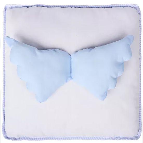 Almofada-Anjinho-Masculina-Azul