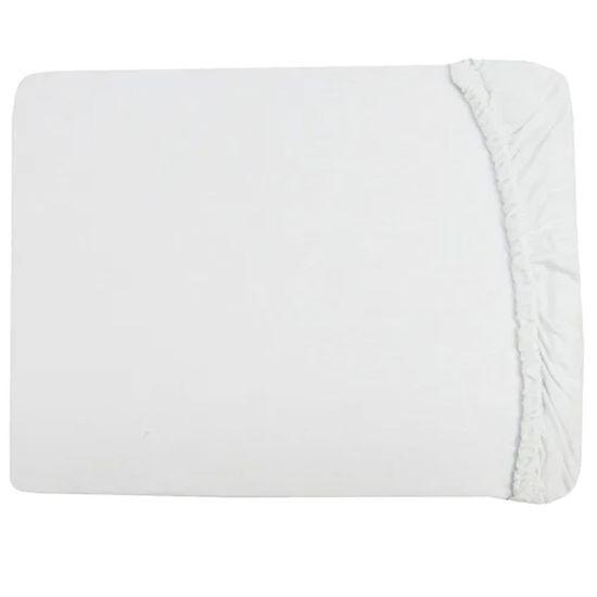 Lencol-para-Mini-Cama-Branco-com-Elastico-I-04102007010003a