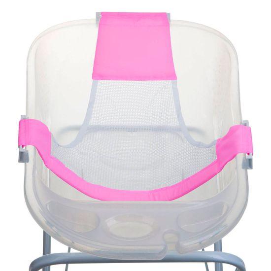 rede-de-protecao-para-banheira-pink